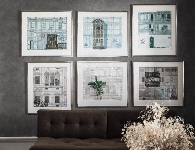 MixMetallic_Image_Roomshot_Livingroom_Item_4894_SR